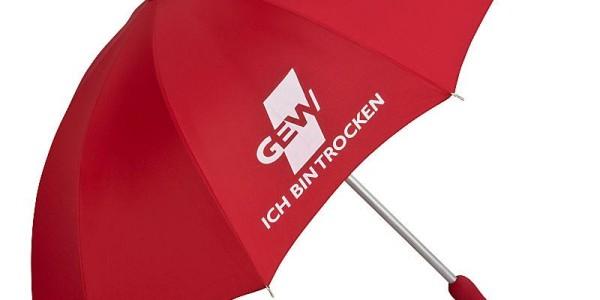 gew_regenschirm