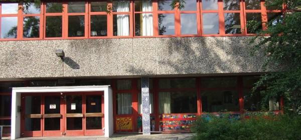 lieth_schule1
