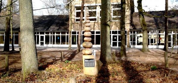 Gymnasium Soltau