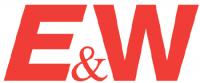 euw_logo