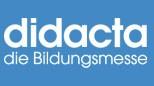 didacta2015_Box_Portal